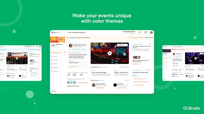 ColorThemes-promo-1-1