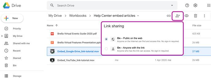 GoogleDrive-share-settings