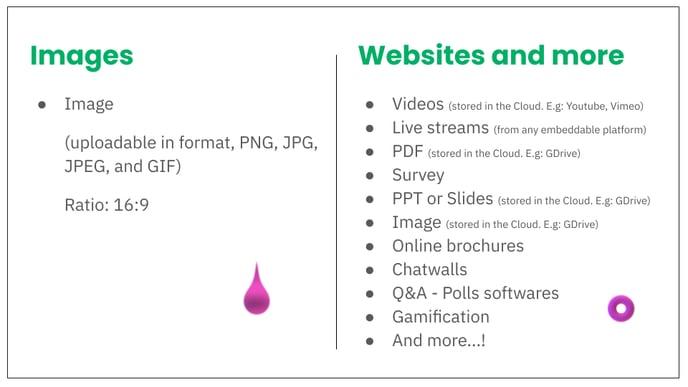HC - infographics (3)