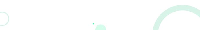 HC_Banner_1-2
