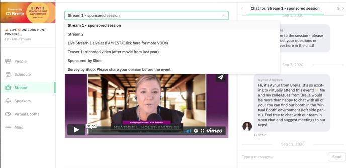 Screenshot 2020-09-14 at 11.18.18 AM
