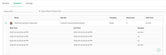 Screenshot 2020-10-09 at 19.07.35
