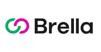 brella logo-1