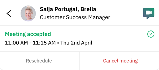 brella meeting room-1