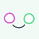 brellabot-profile