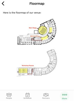 floor-map-mobile