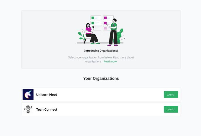 organization page-png