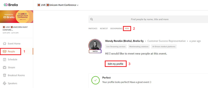 profile-people-you-edit