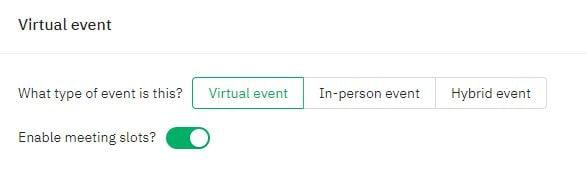 select-virtual-event-details