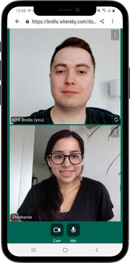 video_call_active@2x
