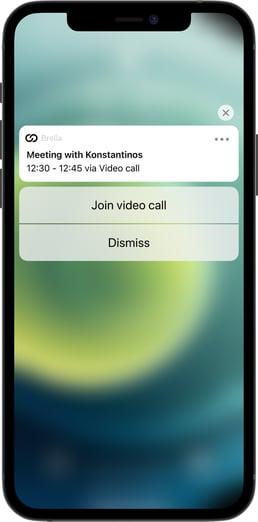 video_calls_push